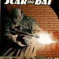 Batman Scar of the Bat. PN6728 .B37 C64 1996