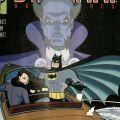 The Batman Adventures, no. 29, February 1995