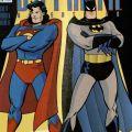 The Batman Adventures, no. 25, November 1994