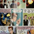 Marvel Masterworks Presents the Amazing Spider-Man, page 5