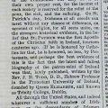 The Press, March 17, 1864