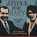 Justice for Mary, May 29, 1987
