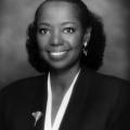 Dr. Blenda Wilson