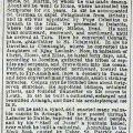 The Press, March 17, 1865. AP2