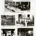 Camp kitchens, Captives of Empire: The Japanese Internment of Allied Civilians in China, 1941-1945
