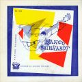 Django Reinhardt Memorial Volume 1, 1947