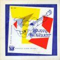 Django Reinhardt Memorial Volume 1, 1947