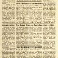 Denson Tribune, March 31, 1944