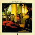 Album containing Fantasia Elegiaca, one of Sor's most famous compositions, 1980. John Tanno Collection