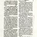 """""""Another Immigration Bill,"""" Des Moine Iowa Register, July 18, 1985"""