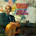 Flamenco Atiguo - Carlos Montoya, 1963