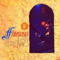 Flamenco Fenomeno, Juan Serrano