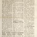 Gila News-Courier, June 15, 1943
