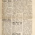 Gila News-Courrier, July 14, 1945