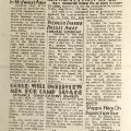 Gila News-Courier, July 22, 1943