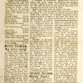 Gila News-Courrier, August 11, 1945