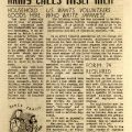 Granada Pioneer, November 7, 1942
