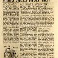 Grenada Pioneer, November 7, 1942