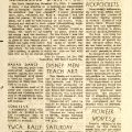 Grenada Pioneer, November 11, 1942