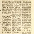 Granada Pioneer, November 11, 1942