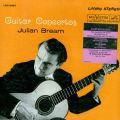 Guitar Concertos, 1961. John Tanno Collection
