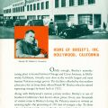 Bireley's promotional brochure, page 7, 1942