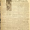 Heart Mountain Sentinel, January 8, 1944
