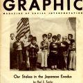 Survey Graphic magazine cover