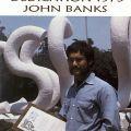 CSUN Sculpture Dedication 1975, John Banks