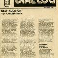 KCSN publication Dial-Log, October 1983