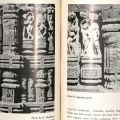 Erotic Aspects of Hindu Sculpture by Lawrence E. Gichner. BL2003 .G5 1949