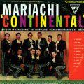 Mariachi Continental