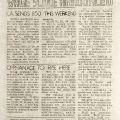 Manzanar Free Press, May 17, 1942
