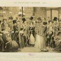 The Drunkard's Children, Plate I. NC1479 .C836
