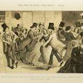 The Drunkard's Children, Plate III. NC1479 .C836