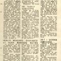 Poston Chronicle, December 14, 1943
