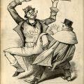 """""""The Irish Frankenstein"""""""