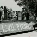 "ILWU ""Bloody Thursday"" picnic"