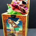 Pirates of Penzance jack in the box, open, PR4713.P4 W42 1989