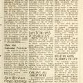 Relocator News Week, December 16, 1943