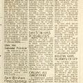 Relocator News Week, December 16, 1943