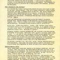Leaflet, Simon Rodia's Towers