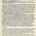 Socialist Feminist Network meeting minutes, November 6, 1982