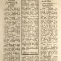 Information Bulletin, June 3, 1942