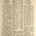 Information Bulletin, June 3, 1942