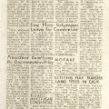 Tulean Dispatch Daily, June 10, 1943