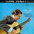 The Art of Julian Bream, 1960