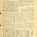Topaz Times, April 12, 1943