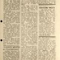 Topaz Times, April 13, 1943