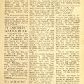 Topaz Times, April 27, 1943